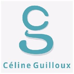 Céline Guilloux Sophrologue Saint Didier