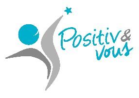 Positiv & Vous Poissy
