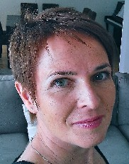 LAMY Fabienne SOPHROLOGUE Besançon