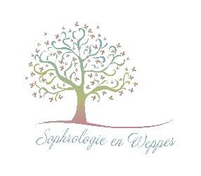 Céline Bossaert - Sophrologue R'Eveilleuse de potentiels Haubourdin