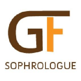 Sophrologue et Préparateur mental Fritznel Guerrier Paris