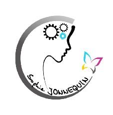 logo Sophie JONNEQUIN