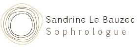 Sandrine Le Bauzec Sophrologue Combaillaux