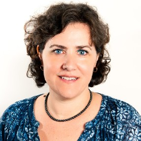 Muriel Montay-Mula Sophrologue Hypnopraticienne Nogent sur Marne