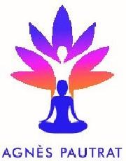 logo PAUTRAT