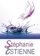 Stéphanie Estienne Charnay