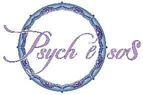Psych e soS Mireval
