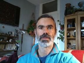 Valla Jérôme Crest