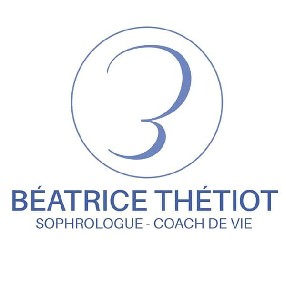 THETIOT BEATRICE SOPHROLOGUE Fuveau