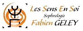 Fabien Geley Saint Paul lès Dax