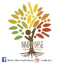 Nadia Ohse, Sophrologue Rixheim