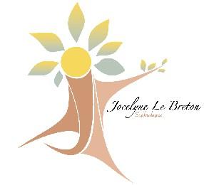 JOCELYNE LE BRETON Saint André de Cubzac