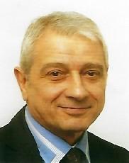 Jean Pierre FLOQUET Cabinet de Sophrologie Lecelles