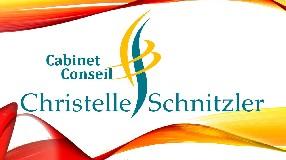 Christelle SCHNITZLER Pfaffenhoffen
