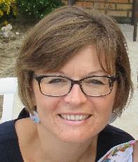 Cokelaere Céline Sophrologue  Fretin