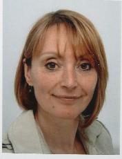 Emmanuelle LE ROCH Mauperthuis