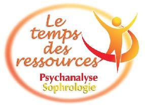 Le temps des ressources - Aurélie PRAT Montfavet