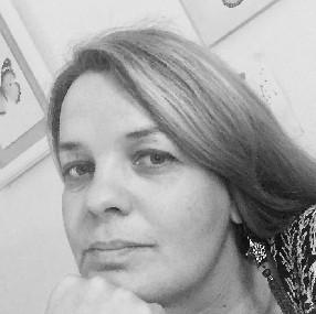 Olivia Roy Vacher sophrologue Goux les Usiers