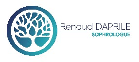 Daprile Renaud Solgne