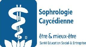 Santé & Happiness Cabinet de Sophrologie et Assistante sociale libérale Le Bousquet d'Orb