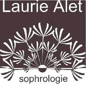 Laurie Alet Lomme