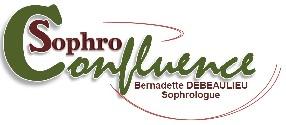DEBEAULIEU Bernadette / Sophro-Confluence Confolens