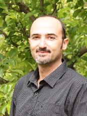 Laurent Martin Sophrologue Trets