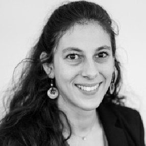 Aurélie GHIONDA - Sophrologue Sainte Croix
