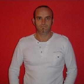Vidal Patrice Mirepoix