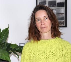 logo Virginie Vermorel - Sophrologue Praticien Spécialiste, Professeure de Nâtha Yoga et Hatha Yoga, Magnétiseuse