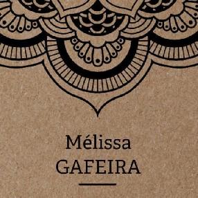 Mélissa Gafeira Sophrologue à domicile Erquinghem Lys