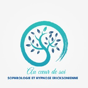 logo Alexandra Trombowsky