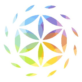logo Isabelle VINCENT
