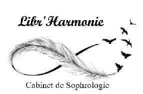 logo Libr'Harmonie