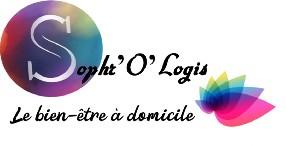 logo Sandra LOPEZ-LAPHOND