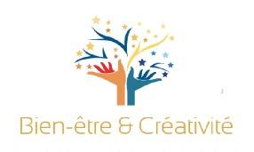 logo Hélène Chartier