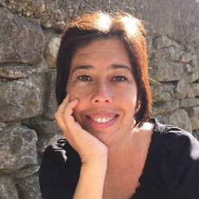 Fabienne Huwer Sophrologue Caycédienne Baixas