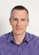 Sylvain Krummenacker Hyères