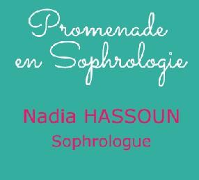 Nadia HASSOUN Levallois Perret