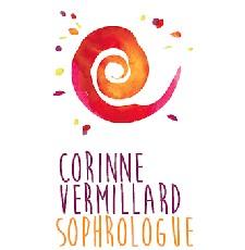 Corinne Vermillard Sophrologue La Roche Derrien